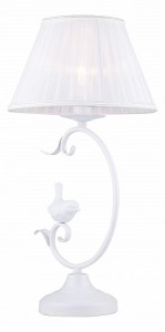 Освещение Лампа Cardellino 1836-1T от FAVOURITE