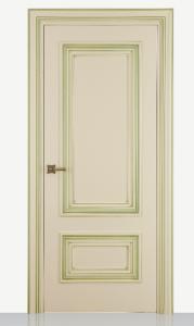 Двери шпонированные Франческа от Вист