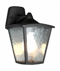 Освещение Бра Colosso 1819-1W от FAVOURITE