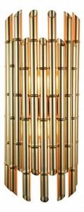 Освещение Бра Flute 1850-1W от FAVOURITE