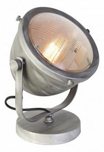 Освещение Лампа Emitter 1900-1T от FAVOURITE