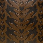 Стеновые панели Стеновые панели ANGELO от LETO