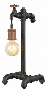Освещение Лампа Faucet 1581-1T от FAVOURITE