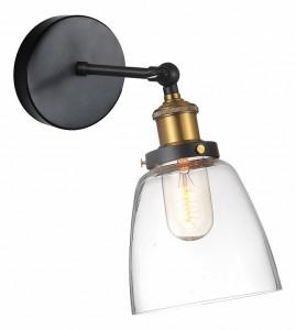 Освещение Бра Cascabel 1874-1W от FAVOURITE