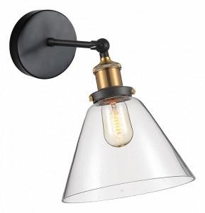 Освещение Бра Cascabel 1875-1W от FAVOURITE