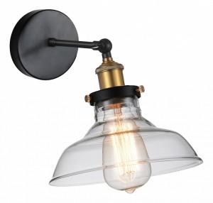 Освещение Бра Cascabel 1876-1W от FAVOURITE