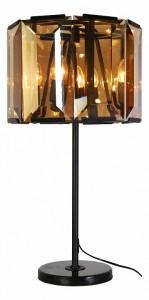 Освещение Лампа Prismen 1891-4T от FAVOURITE