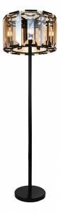 Освещение Торшер Prismen 1891-5F от FAVOURITE