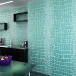 Стеновые панели Стеновые панели Alligator от LETO