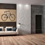 Стеновые панели Стеновые панели FIORE от LETO