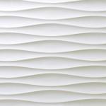 Стеновые панели Стеновые панели KLIO от LETO