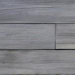Стеновые панели 1020 сосна массив (колотые из сосны) от ESSE