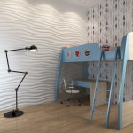 Стеновые панели Стеновые панели LIBERO от LETO