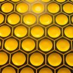 Стеновые панели Стеновые панели 3D FAVO 0028 от LETO