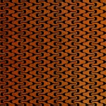 Стеновые панели Стеновые панели 3D MOTIVO 0008 от LETO