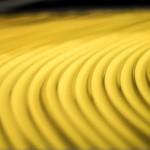 Стеновые панели Стеновые панели 3D ONDA 0010 от LETO