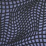 Стеновые панели Стеновые панели 3D SCOPPIO 0021 от LETO