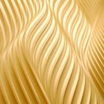 Стеновые панели Стеновые панели 3D TRECCIA 0029 от LETO
