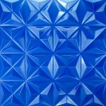 Стеновые панели Стеновые панели 3D от LETO