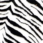 Стеновые панели Стеновые панели 3D ZEBRA 0020 от LETO
