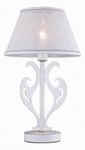 Освещение Лампа Luminous 1940-1T от FAVOURITE