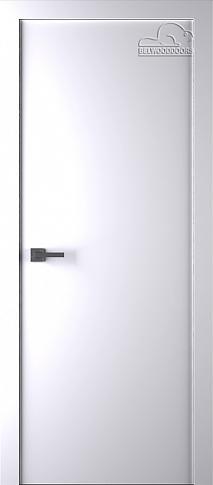 Двери шпонированные Avesta (полотно глухое) от Belwooddoors