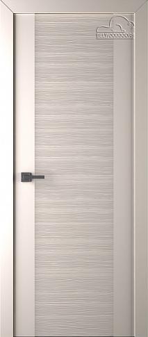 Двери шпонированные Saana (полотно глухое) от Belwooddoors