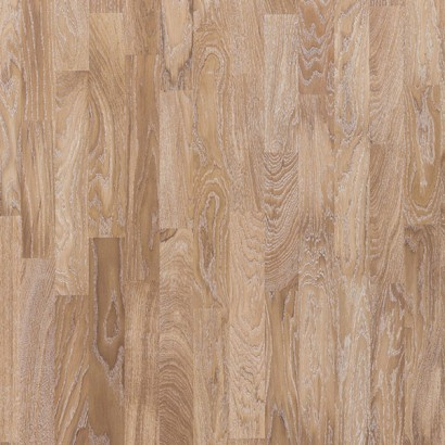 Паркетная доска Дуб Callisto Oiled от Polarwood