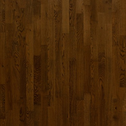 Паркетная доска Дуб Jupiter Oiled от Polarwood