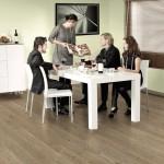Паркетная доска Дуб Premium Carme Oiled от Polarwood