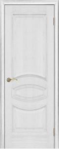 Двери по сниженным ценам Ницца от Вист